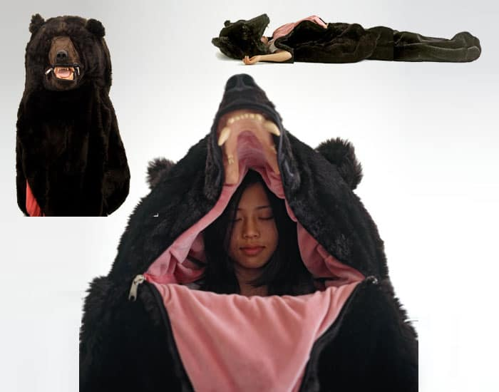 realistic-bear-sleeping-bag-0