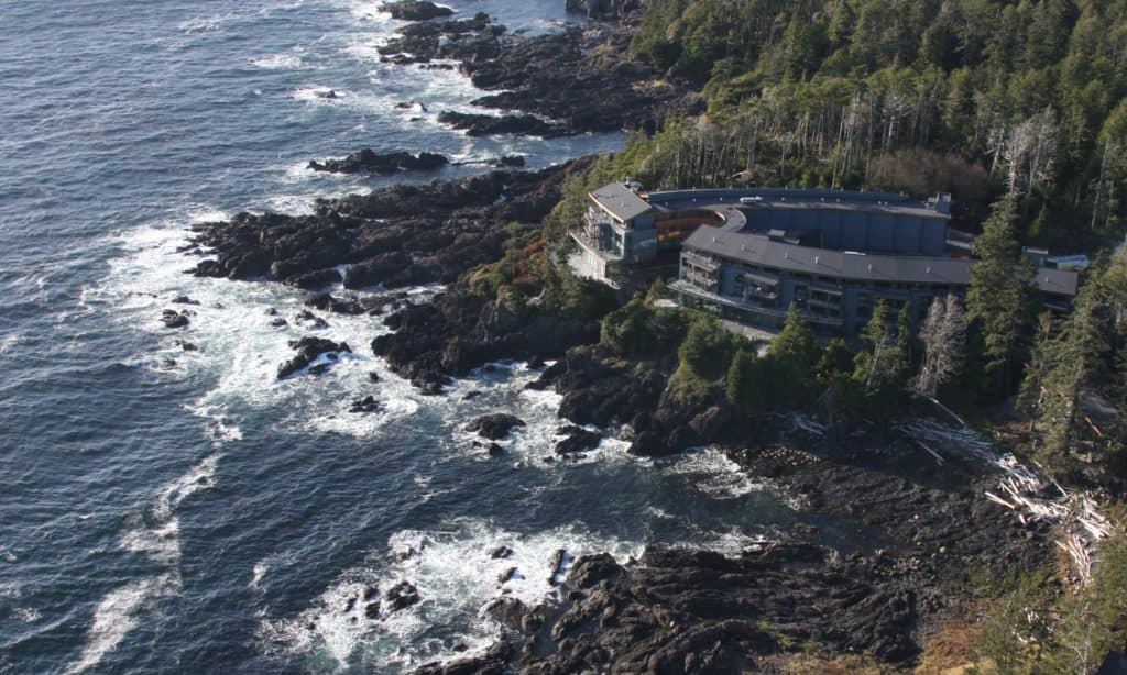 Black Rock Oceanfront