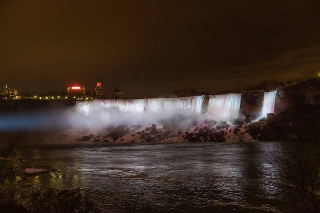 new-falls-illumination-5070
