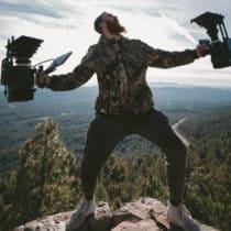 Das Beste des <span>kanadischen Films</span> ist seine kulturelle Vielfalt
