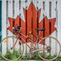 eTA und alles, was ihr über die <span>Einreise nach Kanada</span> wissen müsst
