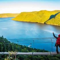 Best of… <span>Saguenay</span>