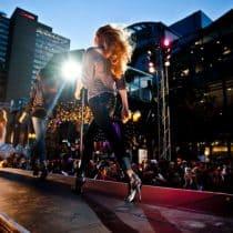 Die 10 coolsten <span>Designer</span> in Montréal